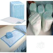 5in1 Underpads Nightgale | Maternity & Pregnancy for sale in Lagos State, Lagos Mainland
