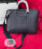 High Quality Gucci Designer Laptop Bags | Computer Accessories  for sale in Lagos State, Magodo