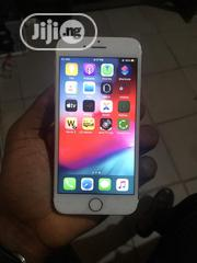 New Apple iPhone 7 32 GB Gold | Mobile Phones for sale in Edo State, Benin City