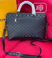 Quality at Its Best Louis Vuitton Designer Laptop Bags | Computer Accessories  for sale in Lagos State, Magodo