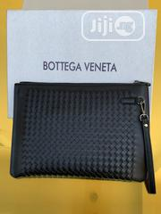Best Quality Bottega Veneta Designer Armpit Purse | Bags for sale in Lagos State, Magodo