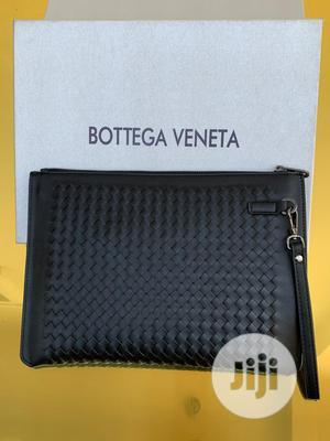Best Quality Bottega Veneta Designer Armpit Purse