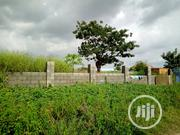 3000 Cofo Residential Land for Sale | Land & Plots For Sale for sale in Abuja (FCT) State, Kado