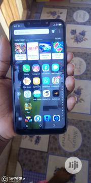 Tecno Camon 11 64 GB Blue | Mobile Phones for sale in Abuja (FCT) State, Kubwa