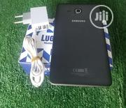 Samsung Galaxy Tab A 8.0 16 GB Black | Tablets for sale in Lagos State, Ajah