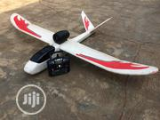 Rc Plane- Vjet Glider | Toys for sale in Lagos State, Ikorodu