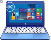 New Laptop HP 2GB HDD 32GB | Laptops & Computers for sale in Lagos State, Ikeja