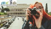 Become A Professional Photographer Studying And Working Abroad | Travel Agents & Tours for sale in Edo State, Benin City