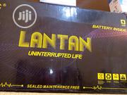 12v 200ah Lantan Battery | Solar Energy for sale in Lagos State, Ojo