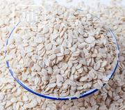 Hand Peel Melon Seed | Feeds, Supplements & Seeds for sale in Lagos State, Orile