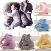 Baby Elephant Pillow | Babies & Kids Accessories for sale in Lagos State, Alimosho