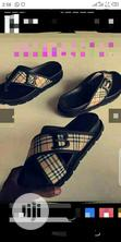 Slides Slippers | Shoes for sale in Orile, Lagos State, Nigeria