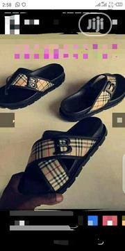 Slides Slippers | Shoes for sale in Lagos State, Orile
