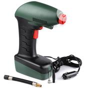 Portable Hand Held Air Compressor For Car Bike Tires | Vehicle Parts & Accessories for sale in Lagos State, Ojota
