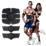 Beauty Body Mobile-gym (Smart Fitness) | Tools & Accessories for sale in Lagos State, Ikeja