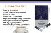 Codicept Coffe | Vitamins & Supplements for sale in Lagos State, Lekki Phase 1