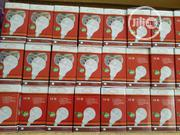 5watts Dc Solar Bulb Available | Solar Energy for sale in Lagos State, Lekki Phase 1