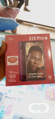 New Itel S15 Pro 32 GB | Mobile Phones for sale in Abuja (FCT) State, Nyanya