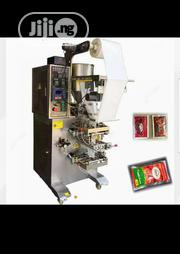 Industrial Packaging Machine   Manufacturing Equipment for sale in Lagos State, Ojo