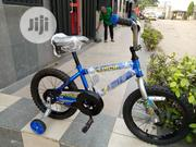 Magna Clutch Children Bicycle | Toys for sale in Abuja (FCT) State, Utako