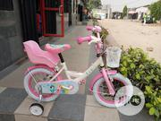 Disney Children Bicycle | Toys for sale in Lagos State, Ajah