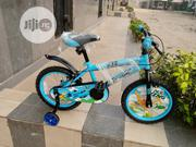 Ace Wing Children Bicycle | Toys for sale in Rivers State, Port-Harcourt