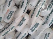 Golden Penny Flour Mills Nig Ltd   Feeds, Supplements & Seeds for sale in Anambra State, Onitsha