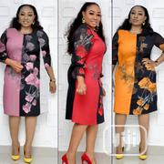 Your Beautiful Designer Gown | Clothing for sale in Lagos State, Ikotun/Igando
