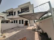 New 4 Bedroom Duplex For Sale At Lekki 2nd Toll Gate. | Houses & Apartments For Sale for sale in Lagos State, Lekki Phase 2