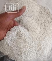 Clean Perlite For Planting | Feeds, Supplements & Seeds for sale in Lagos State, Lagos Island