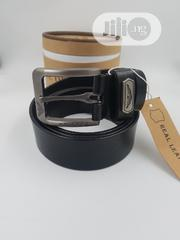 Real LEATHER COLLECTION Belts | Clothing Accessories for sale in Lagos State, Lagos Island
