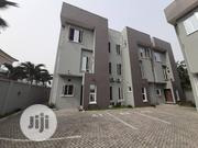 5 Bedroom Duplex House In Ikoyi For Sale | Houses & Apartments For Sale for sale in Lagos State, Ikoyi