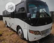 Zhongtong Bus | Buses & Microbuses for sale in Lagos State, Ipaja