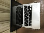 Laptop Apple MacBook Pro 8GB Intel Core i5 HDD 320GB | Laptops & Computers for sale in Abuja (FCT) State, Wuse
