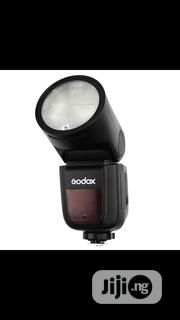 Godox Speedlight V1 | Accessories & Supplies for Electronics for sale in Lagos State, Ikeja