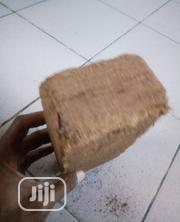 Washed Imported Coco Peat For Your Gardening Needs | Feeds, Supplements & Seeds for sale in Lagos State, Lagos Island