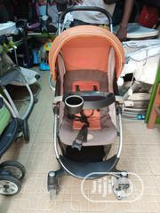 Tokunbo Uk Used Baby Stroller | Prams & Strollers for sale in Lagos State, Lagos Mainland