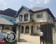 3 FLATS STOREY BUILDING FOR SALE | Houses & Apartments For Sale for sale in Delta State, Uvwie