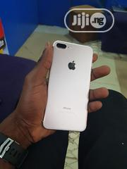 Apple iPhone 7 Plus 32 GB | Mobile Phones for sale in Edo State, Benin City
