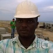 Building Engineer | Building & Trades Services for sale in Delta State, Warri