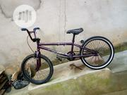 Bmx Bicycles | Sports Equipment for sale in Akwa Ibom State, Uyo