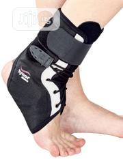 Tynor Ankle Brace | Tools & Accessories for sale in Lagos State, Ikeja
