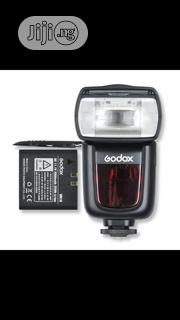 Godox V850 Ii | Accessories & Supplies for Electronics for sale in Lagos State, Ikeja