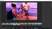 Adobe Premiere Rush CC 2020 | Software for sale in Lagos State, Ikeja