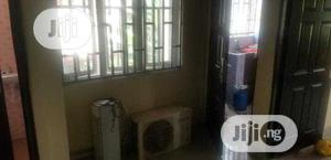 FREE 2 Bedroom Apartment for a Female Occupant