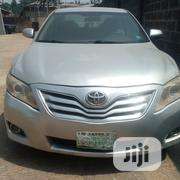 Toyota Camry 2007 2.3 Silver | Cars for sale in Oyo State, Ibadan