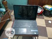 Laptop Dell Inspiron 15 3521 4GB Intel Core i5 HDD 500GB   Laptops & Computers for sale in Lagos State, Amuwo-Odofin