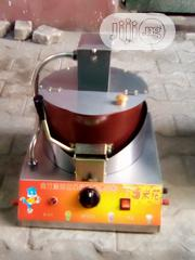 Gas Popcorn Machine | Restaurant & Catering Equipment for sale in Abuja (FCT) State, Central Business District