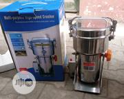 Powder Grinder, 500kg | Restaurant & Catering Equipment for sale in Lagos State, Yaba