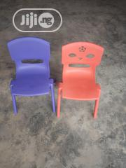 Kids Chair | Children's Furniture for sale in Lagos State, Mushin